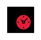 Fastest turnaround time - Mahindra Solarize