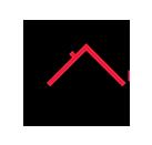 Optimum usage of available roof area - Mahindra Solarize