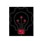 Simplified Torque-Vector Control - Mahindra Solarize